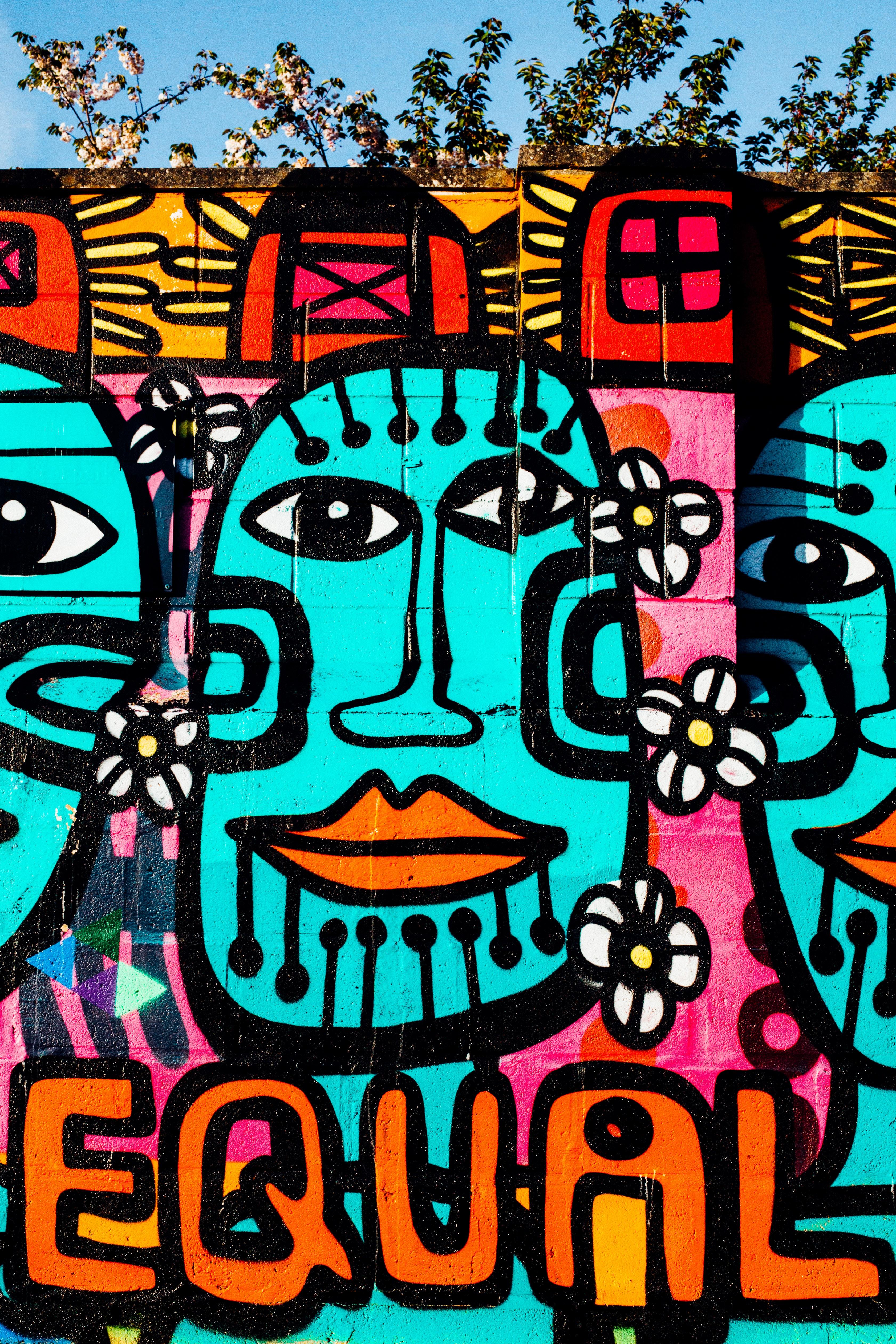 oliver-cole-illustration performance cognitives des femmes