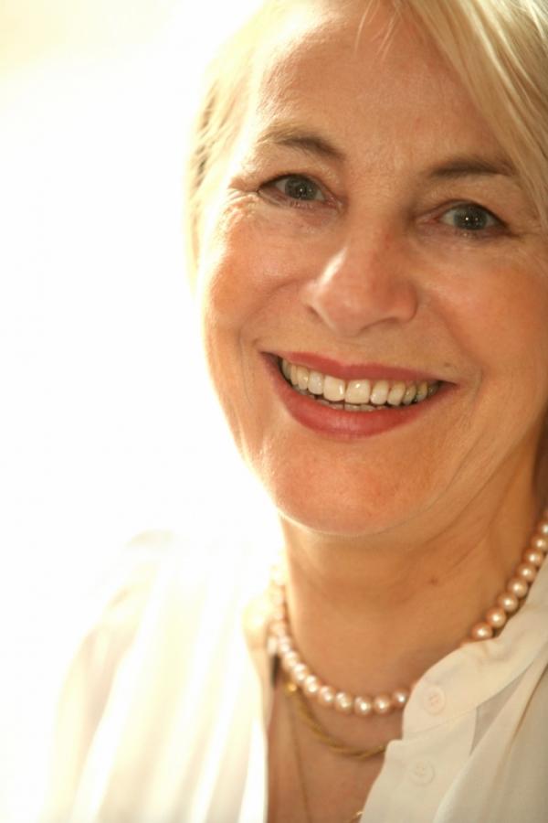 Nicole Ameline présidente du CEDAW