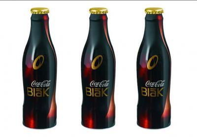 Le Coca Cola Black un échec commercial de la marque