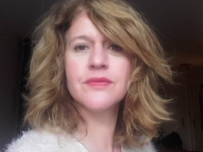 Nathalie Wettling cofondatrice de la plateforme Workeyes