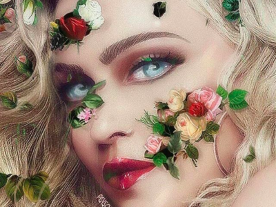Instagram mdnaskin_Madonna_agisme_60ans