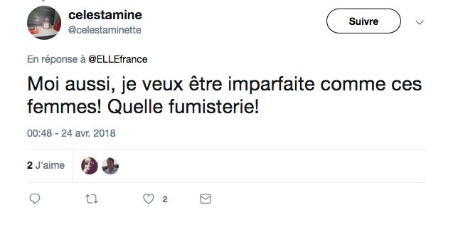 la_femme_imparfaite_Lejaby_pub