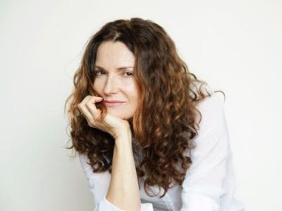 Mylène Desclaux_les jeunes femmes de 50 ans_roman