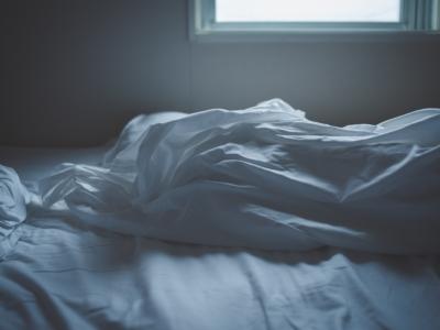 Morning routines : il y en a forcément une pour vous ©masaaki-komor