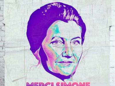 Simone_Veil_Instagram_Merci_Simone_collectif_