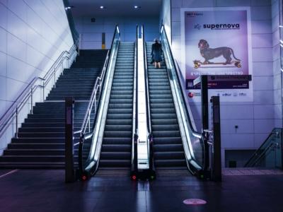 La-campagne-choc-de-la-mairie-de-Londres-#BehindEveryGreatCity