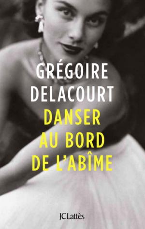 jaipiscineavecsimone_nage_libre_lectures_estivales_Gregoire_Delacourt