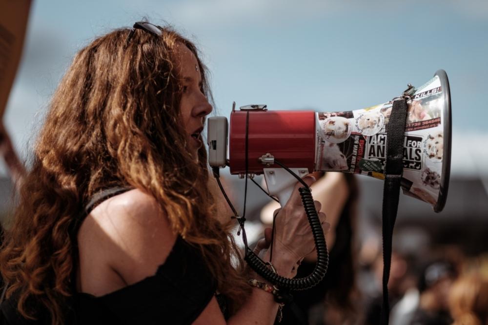 jaipiscineavecsimone_le_grand_bain_nous_toutes_mouvement_féministe