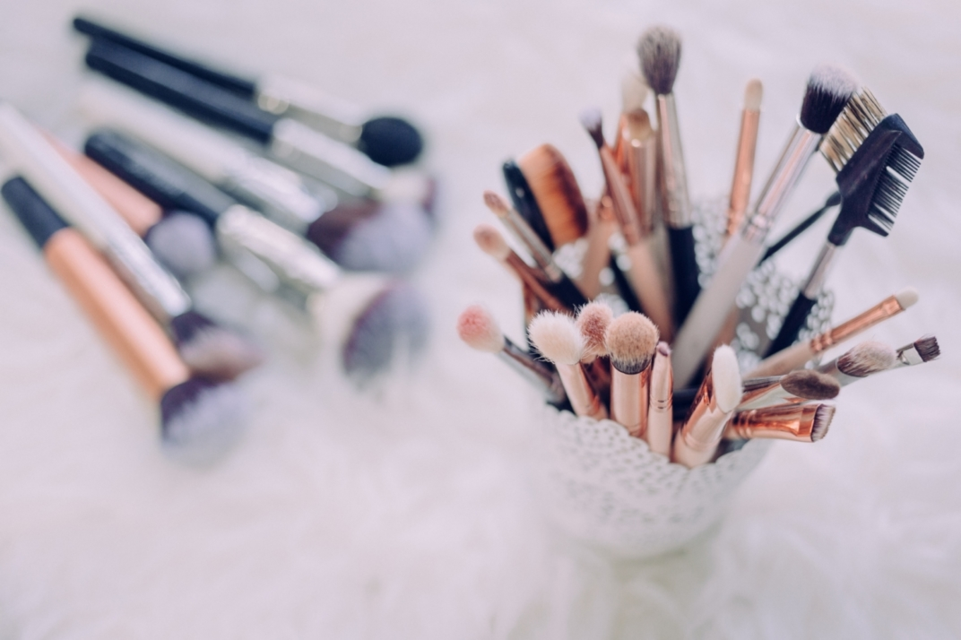 jaipiscineavecsimone_le_grand_bain_maquillage_hommes_Chanel