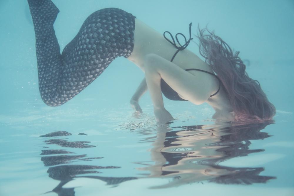 jaipiscineavecsimone_nage_libre_maillot_de_bain