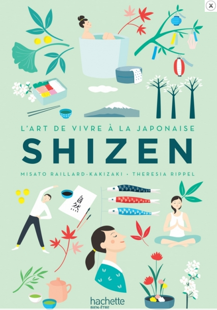 jaipiscineavecsimone_nage_libre_Shizen_bien_etre
