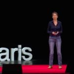 LE CLITORIS ET LE PLAISIR FÉMININ AU PROGRAMME DE TED X PARIS