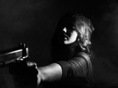la plateforme Make.org lance une consultation citoyenne pour éradiquer les violences faites aux femmes