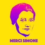 SIMONE VEIL PROCHAINE MARIANNE ?