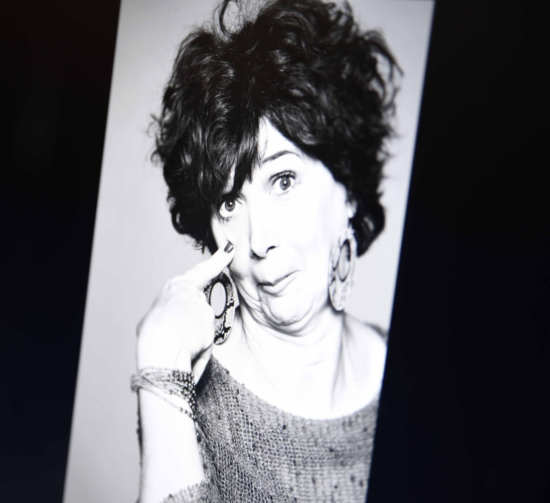 Blancheporte_casting_femmes 50 ans