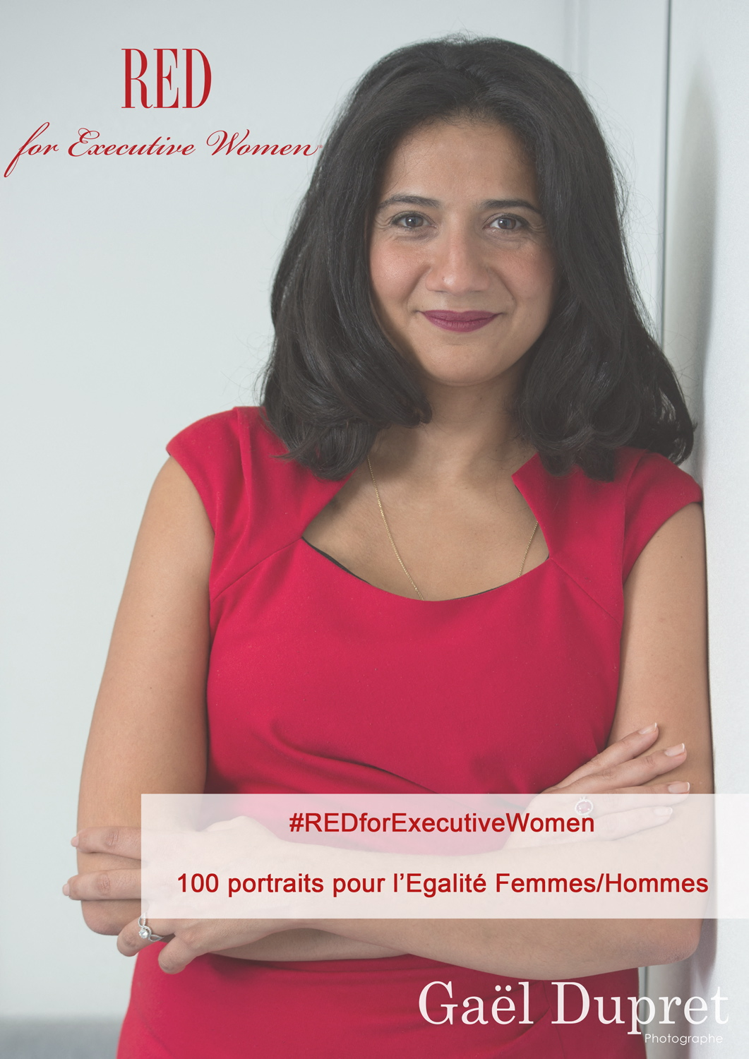 red-for-executive-women-100-portraits-pour-egalite-femmes-hommes-gael-dupret