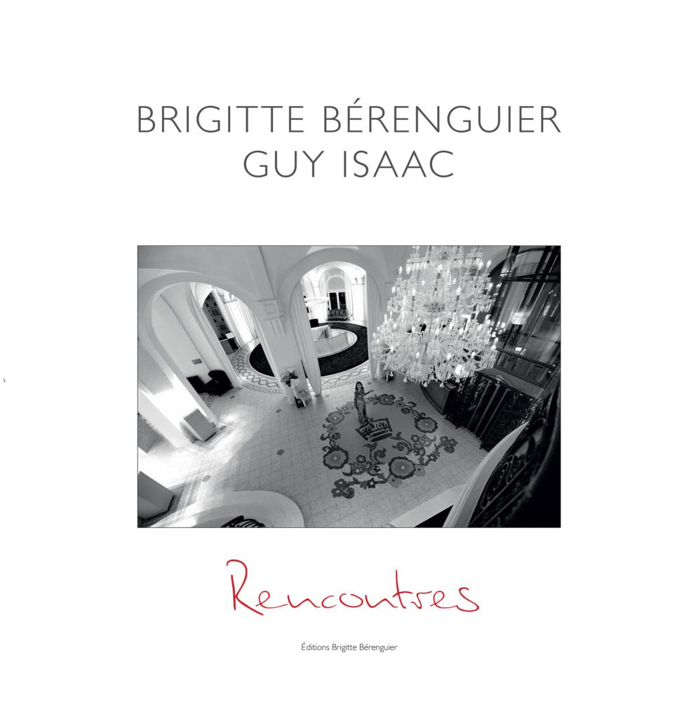 Brigitte_berenguier_mannequin_senior_ou_l'art_du_glamour