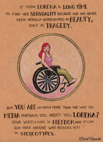 Carol_Rossetti_illustration_Lorena_empowerment_feminisme