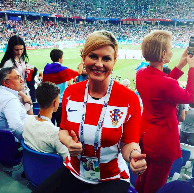 jaipiscineavecsimone_grand_bain_Croatie_Kolinda-Grabar-Kitarovic