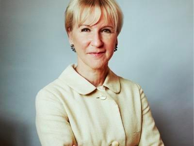 jaipiscineavecsimone_le_grand_bain_diplomatie_feministe_Margot_Wallström