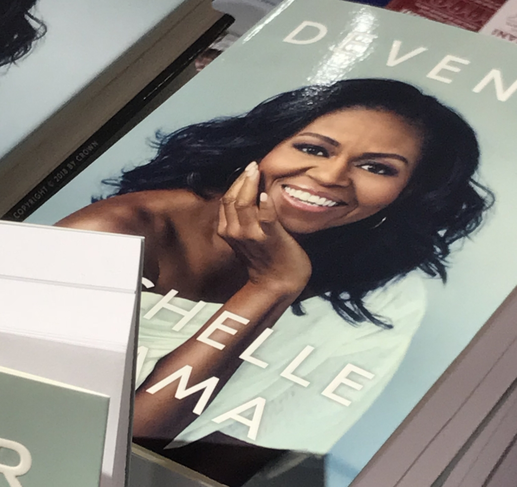 Becoming_Michelle_Obama