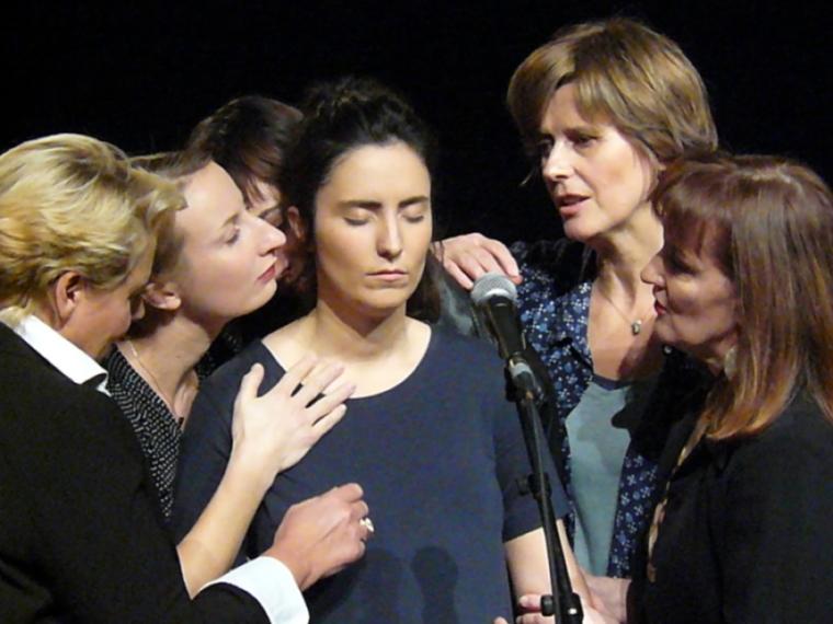 jaipiscineavecsimone_culture_theatre_Liza_et_moi