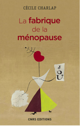 jaipiscineavecsimone_société_la_fabrique_de_la_ménopause_Cécile_Charlap