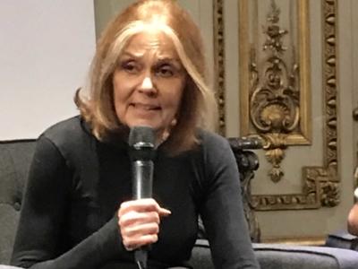 jaipiscineavecsimone_actu_Gloria_Steinem