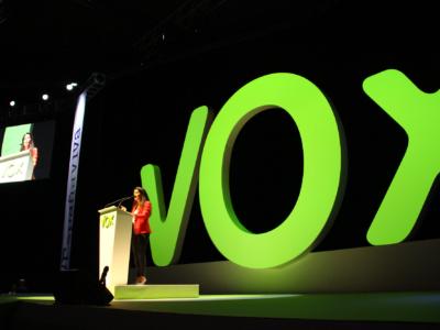 jaipiscineavecsimone_actu_Vox_droits_des_femmes