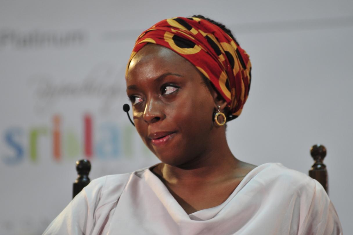 jaipiscineavecsimone_culture_bibliotheque_ideale_Chimamanda Ngozi Adichie