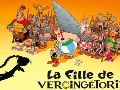 jaipiscineavecsimone_actu_la_fille_de_Vercingetorix_Asterix