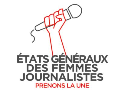 jaipiscineavecsimone_actu_Prenons_la_Une_femmes_journalistes