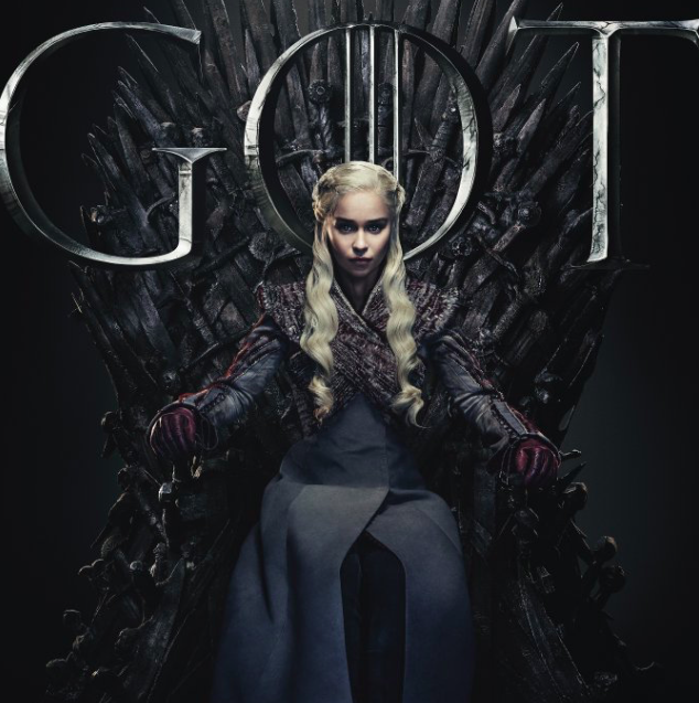 jaipiscineavecsimone_actu_game_of_Thrones_saison8