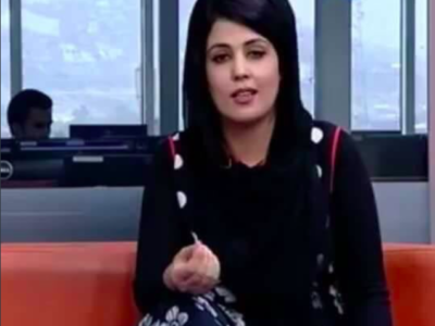 jaipiscineavecsimone_actu_Mina_Mangal_féminicide_Afghanistan