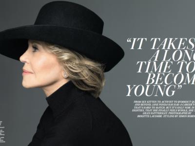 Jane_Fonda_Vogue_UK