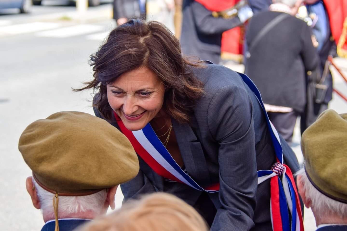 jaipiscineavecsimone_société_les_femmes_et_lengagement_politique_Sophie_Gaugain