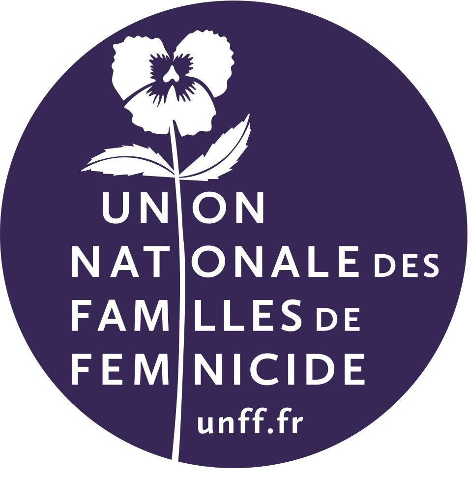 UNFF_Logo_Ronde