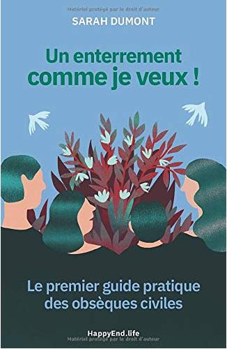 jaipiscineavecsimone_société_guide_pratique_obsèquesciviles_Sarah_Dumont