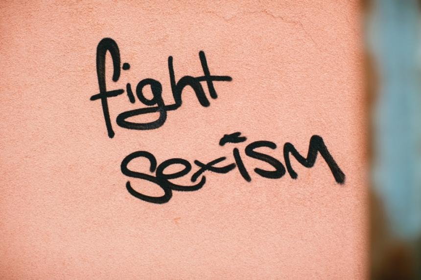 jaipiscineavecsimone_actu_sexisme_en_entreprise