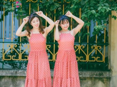 jaipiscineavecsimone_société_cosmétiques_beauté_asiatique