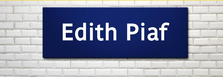 féminisation des futures stations de métro