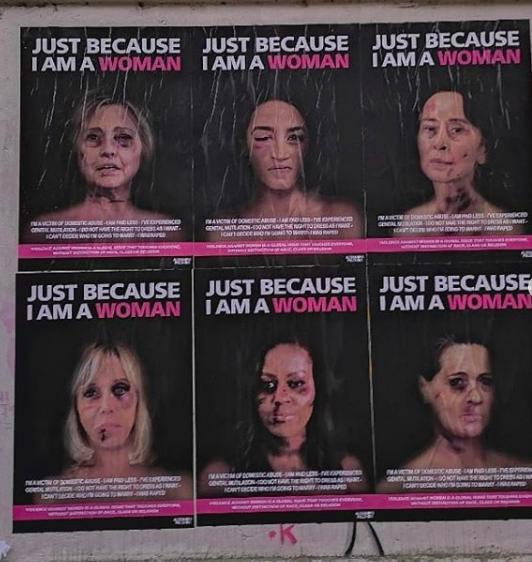 jaipiscineavecsimone_société_campagne_violence_femmes_AleXsandro Palombo