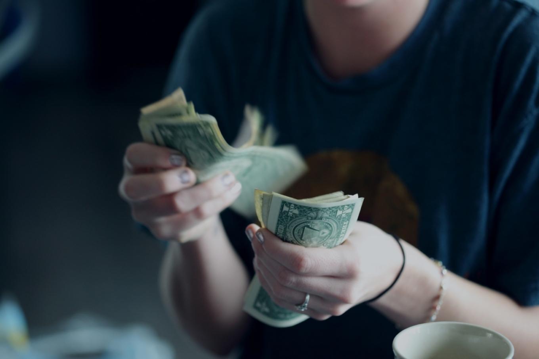 jaipiscineavecsimone_Initiatives_financement_Femmes&Challenges