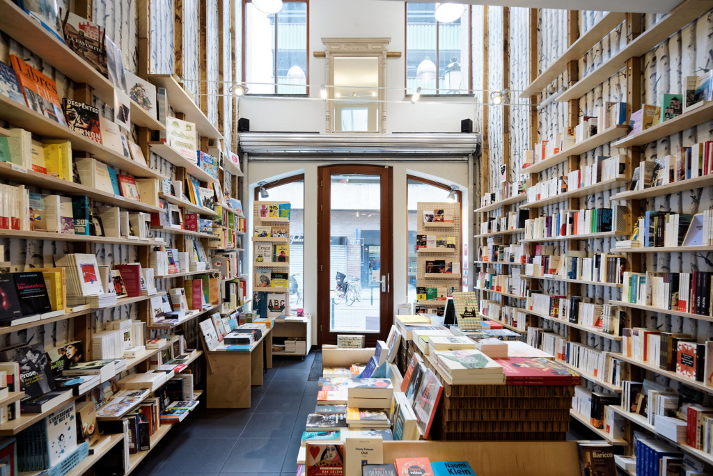Librairie_Tulitu