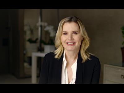 TOUT-PEUT-CHANGER_Geena-Davis-courtesy-of-CreativeChaos-vmg-Women-In-Holllywood-LLC-2019