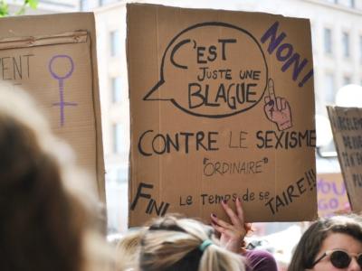 Jaipiscineavecsimone_actu_rapport_sexisme_France