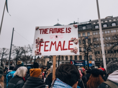 jaipiscineavecsimone_société_slogans_hastags_féministes