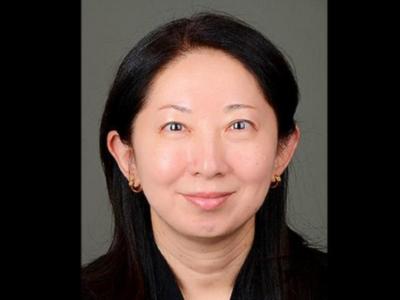 Tokiko Shimizu