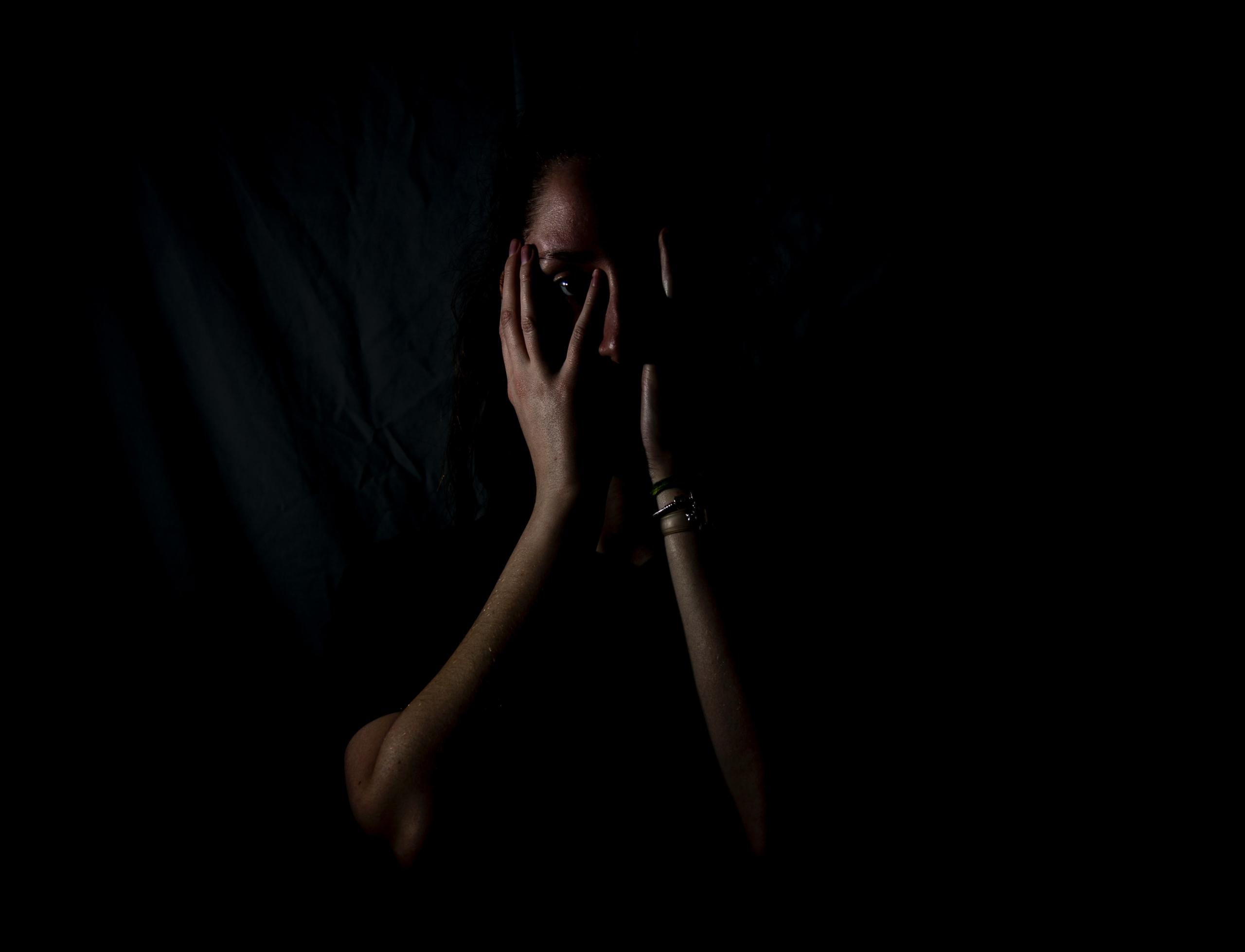 jaipiscineavecsimone_actu_documentaire_féminicide