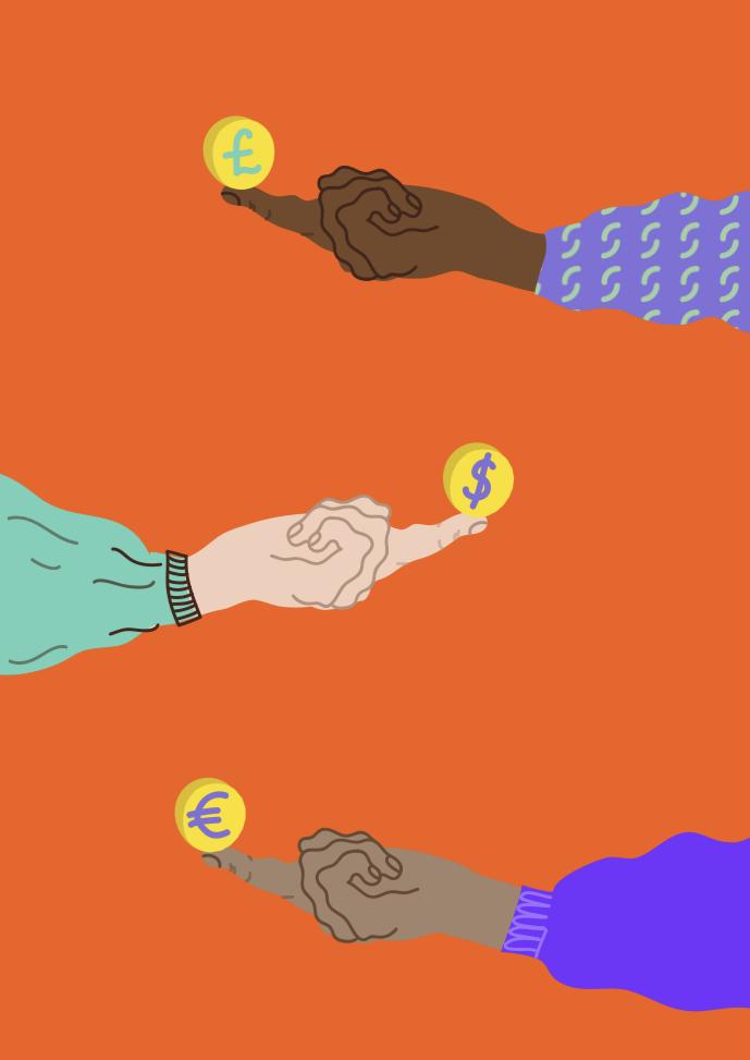 Extrait etude Starling Bank, illustration Erin Aniker